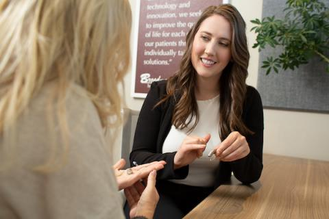 Hearing-Aid-Fitting-At-Broadmead-Hearing-Clinic