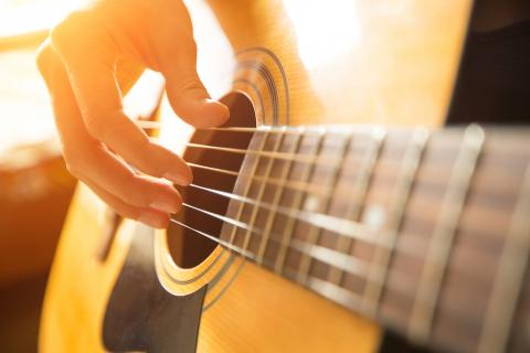 Broadmead-Hearing-Musician-Ear-Plugs